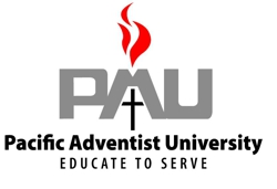 Pacific Adventist University Papua New Guinea